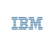 Startup with IBM