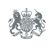Government of the UK (GEP Program)